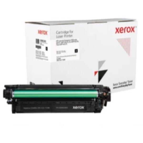 Toner Xerox Compatibles 006R03683 nero - B00388