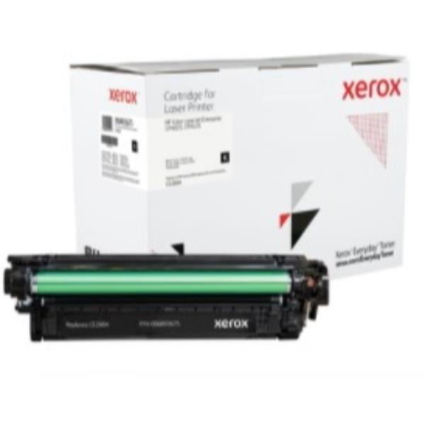 Toner Xerox Compatibles 006R03675 nero - B00395