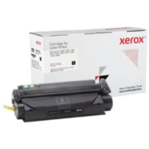 Toner Xerox Compatibles 006R03660 nero - B00406