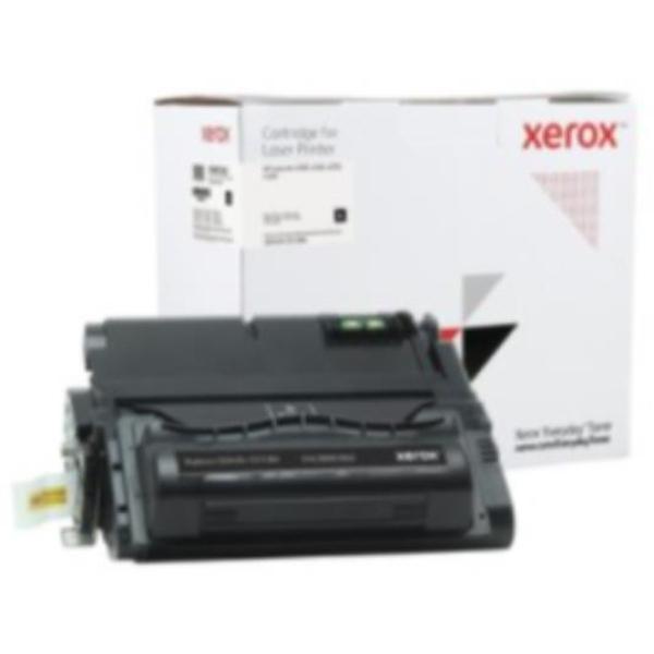 Toner Xerox Compatibles 006R03662 nero - B00408