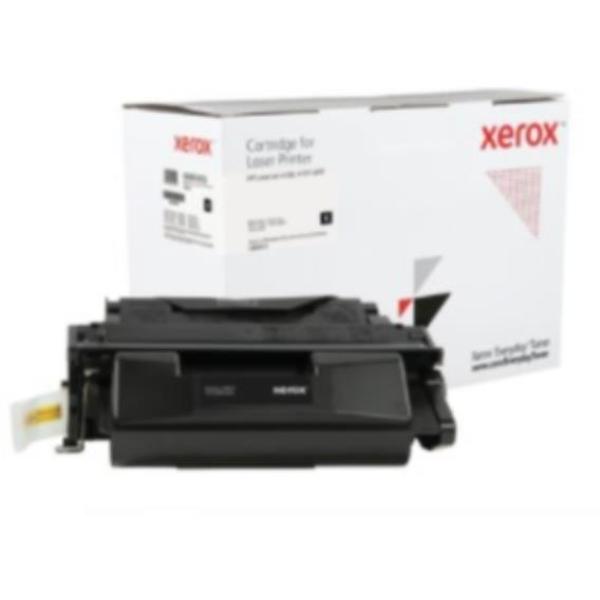 Toner Xerox Compatibles 006R03656 nero - B00410