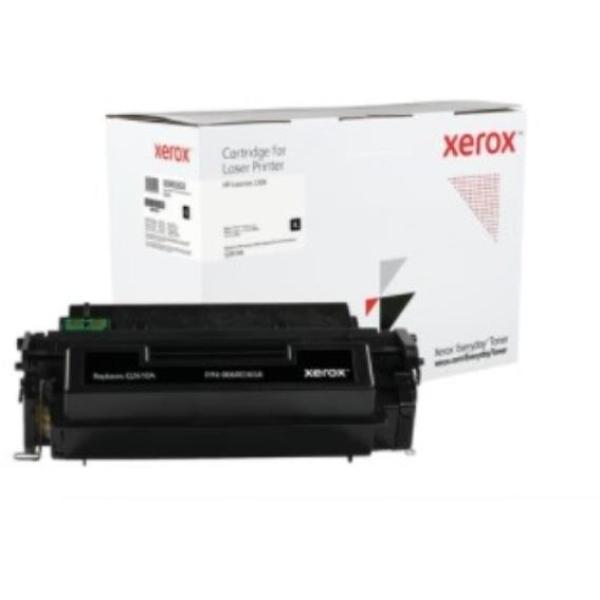 Toner Xerox Compatibles 006R03658 nero - B00411