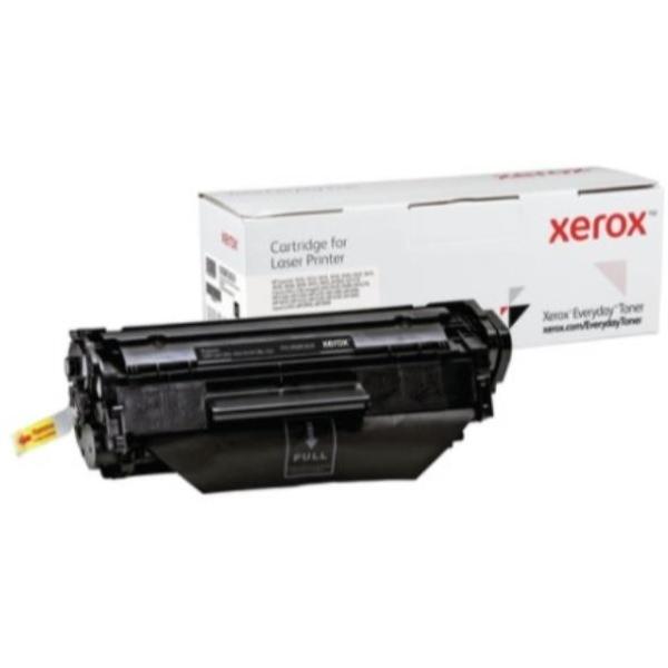 Toner Xerox Compatibles 006R03659 nero - B00412