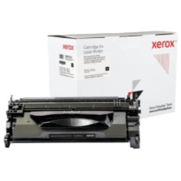 Toner Xerox Compatibles 006R03652 nero - B00413