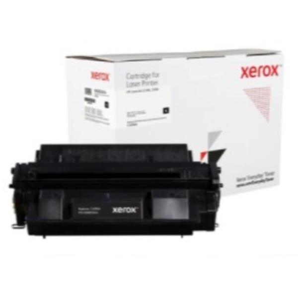 Toner Xerox Compatibles 006R03654 nero - B00415