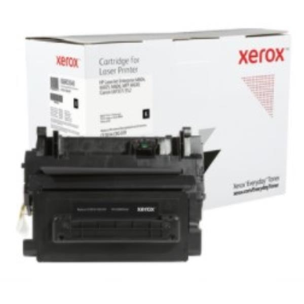 Toner Xerox Compatibles 006R03648 nero - B00419