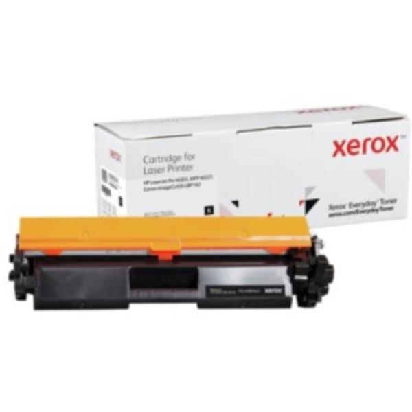 Toner Xerox Compatibles 006R03641 nero - B00420
