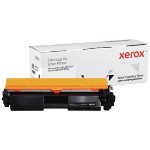 Toner Xerox Compatibles 006R03640 nero - B00424