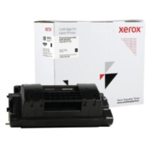 Toner Xerox Compatibles 006R03649 nero - B00425