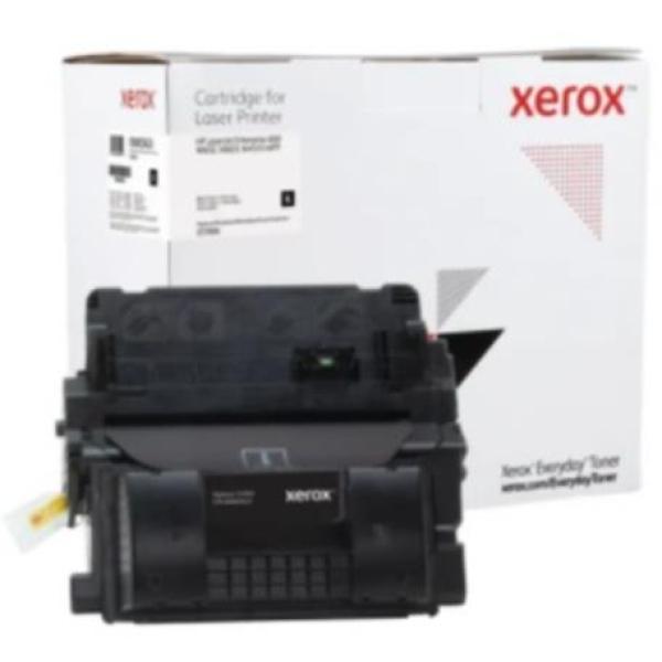 Toner Xerox Compatibles 006R03633 nero - B00429