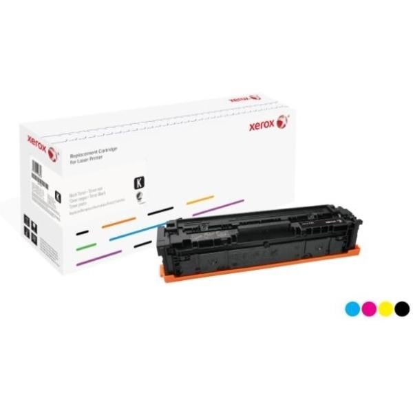 Toner Xerox Compatibles 006R03623 magenta - B00432