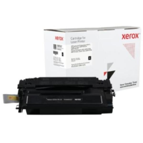 Toner Xerox Compatibles 006R03627 nero - B00437