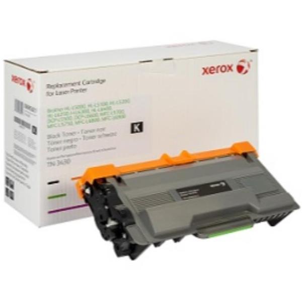 Toner Xerox Compatibles 006R03617 nero - B00443