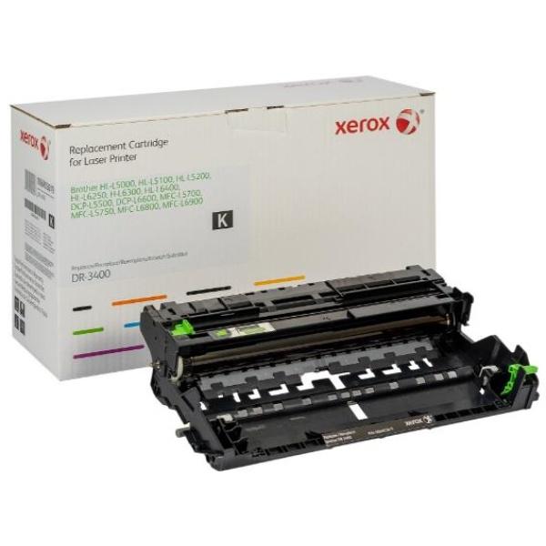 Tamburo Xerox Compatibles 006R03619 - B00446