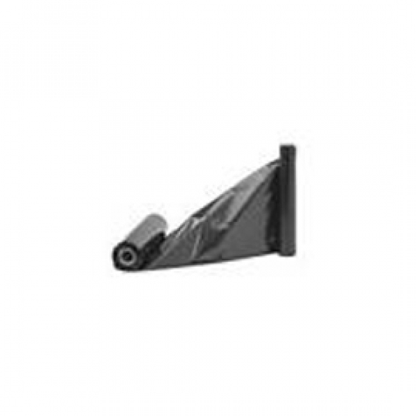 Ttr fax pan. pellicola (220x30mt) kx fp205jt/215jt kx fc225/2 - Z06548