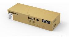 Toner Samsung MLT-K607S (SS811A) nero - 493054