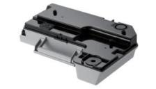 Collettore toner Samsung MLT-W606 (SS844A) - 517328