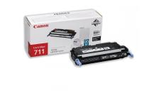 Toner Canon 711 BK (1660B002) nero - 754671