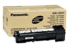 Toner Panasonic UG-3221-AGC nero - 051204