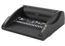 GBC - 7700160