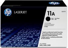 Toner HP 11A (Q6511A) nero - 109698
