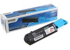 Toner Epson 0193 (C13S050193) ciano - 109761