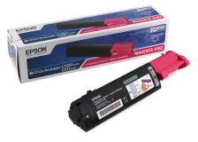 Toner Epson 0192 (C13S050192) magenta - 109787