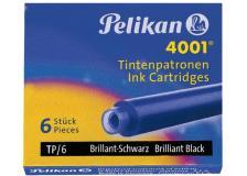 Pelikan - 0ATM04
