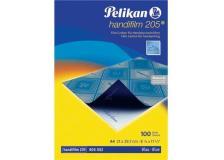 Pelikan - 0C46GH