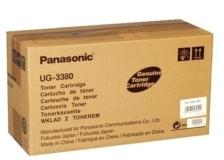 Toner Panasonic UG-3380-AGC nero - 130618