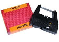 Nastro Olivetti 80836 nero - 130962