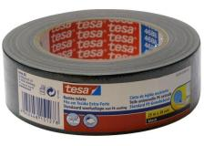 Tesa - 56359-00000-00