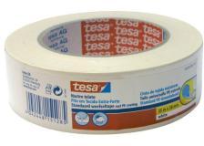 Tesa - 56359-00001-00