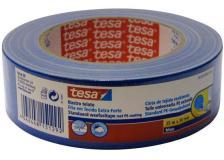 Tesa - 56359-00002-00