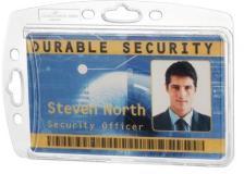Durable - 8905-19