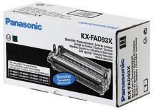 Tamburo Panasonic KX-FAD93X - 131624