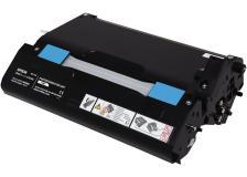 Fotoconduttore Epson C13S051198 - 132467