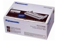 Tamburo Panasonic KX-FA86X - 132767