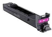 Toner Konica-Minolta MC 4650 (A0DK351) magenta - 133048