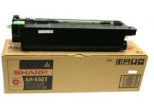 Toner Sharp AR450T nero - 133080