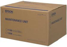 Kit manutenzione Epson C13S051199 - 133957