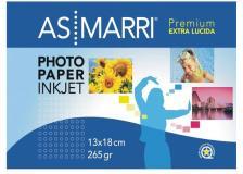AS Marri - 9175