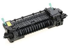 Fusore Epson 3025 (C13S053025) - 134280