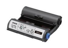 TTR Epson RC-R1BNA (C53S635001) nero - 134822