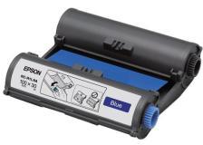 TTR Epson RC-R1LNA (C53S635003) blu - 134835