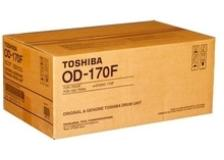 Tamburo Toshiba OD-170F (6A000000311) - 135065