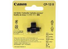 Ink roll Canon CP-13 II (5166B001) viola-rosso - 136967