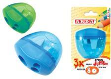 Arda - 970120