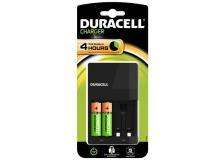 Duracell - CEF14