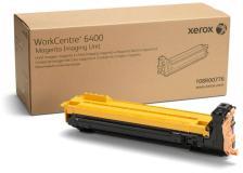 Unità immagine Xerox 108R00776 magenta - 140412